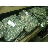 ACU's New with Tags in Fort Polk, Louisiana