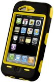 Otterbox iPhone3Gs Case in 29 Palms, California