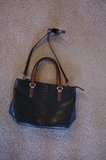 Leather Fossil Purse in Belleville, Illinois