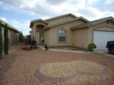 EASTSIDE-4 bdrm house for rent in El Paso, Texas