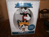 75th Anniversary Mickey Phone (reduced) in Macon, Georgia