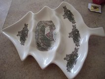 Beautiful Ceramic plate in Clarksville, Tennessee