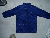 2T Warm Boys Winter Coat in Naperville, Illinois